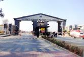 1000 Sq Yard Beautiful Location Residential Plot For Sale In G Sector