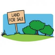 605 Sq Yards Good Location Residential Plot For Sale