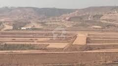 605 Sq Yards Attractive Location Residential Plot For Sale In Sector P MB