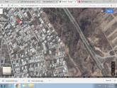 520 Sq Yards Prime Location Residential Plot For Sale In E Block