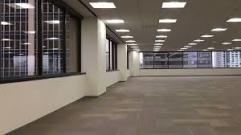 Giga Mall 620 Sq.Ft Office For Sale
