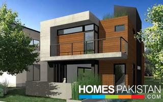 1000 sq yard 6 bedroom s house for sale dha phase 6 karachi by advance properties Home architecture karachi