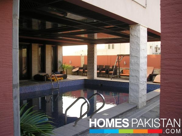 1000 Sq Yard 7 Bedroom S House For Sale Dha Phase 6