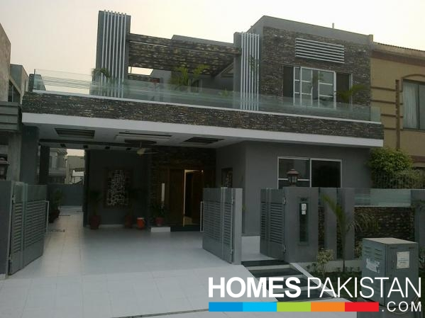 500 Sq Yard 5 Bedroom S House For Sale Dha Defence