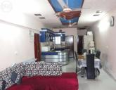 1800 Sq Ft 4 Bedrooms Good Location Apartment For Sale