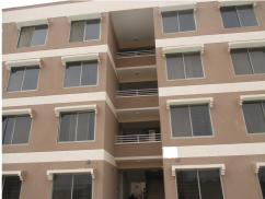 2239 Sq Ft  3 Bedrooms Good Location Apartment For Sale