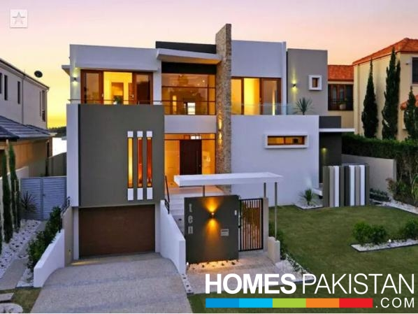 1000 sq yard 6 bedroom s house for sale dha defence karachi by advance properties Home architecture karachi
