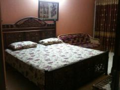 1196 Sq Ft 2 Bedrooms Best Location Apartment For Sale In A Block