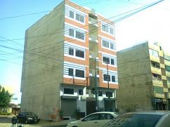 1000 Sq Ft 2 Bedrooms Beautiful Location Apartment For Sale