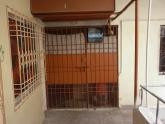 Corner 755 Sq Ft 2 Bedrooms Ideal Location Apartment For Sale In Block 18