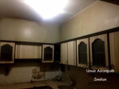 1200 Sq Ft 3 Bedrooms Awesome Location Apartment For Sale