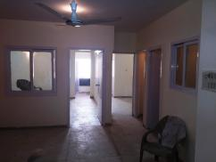 900 Sq Ft 2 Bedrooms Ideal Location Apartment For Sale