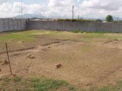 200 Sq Yards Good Location Commercial Plot For Sale