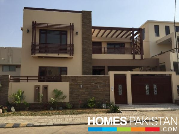 300 sq yard 4 bedroom s house for sale dha phase 6 200 yards house design