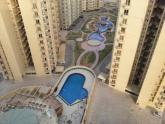 3248 Sq Ft 3 Bedrooms Wonderful Location Apartment For Sale