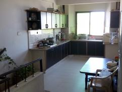 120 Sq Yard 6 Bedrooms Prime Location House For Sale In Block 11