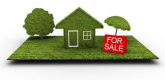240 Sq Yards Ideal Location Residential Plot For Sale