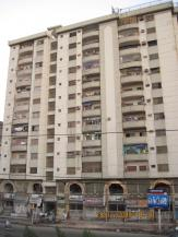 1200 Sq Ft 2 Bedrooms Good Location Apartment For Rent
