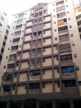 1850 Sq Feet 2 Bedrooms Ideal Location Pent House For Rent In Phase 5