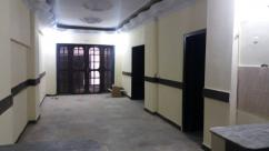 1800 Sq Feet 3 Bedrooms Ideal Location House For Sale In Block 2