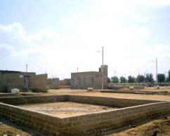 480 Sq Yards Ideal Location Residential Plot For Sale In Soomar Jokhio