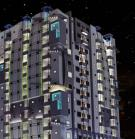 600 Sq Feet 3 Bedrooms Ideal Location Apartments For Sale