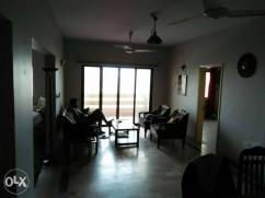 1989 Sq Feet 3 Bedrooms Good Location Appartment For Sale In Block 1 At Sea View Road
