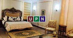 1100 Sq Ft 2 Bedrooms Great Location Residential Apartment For Sale
