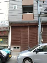 500 Sq Ft Beautiful Location Commercial Shop With Basement For Sale In Bukhari Commercial