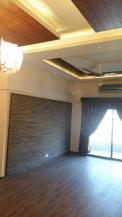 2800 Sq Ft 4 Bedrooms Good Location Apartment For Sale In Hafsah Apartments