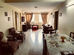 1600 Sq Ft 3 Bedrooms Prime Location Apartment For Sale In Dolmen Arcade
