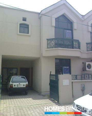 Property Search as well 261104975308 as well Chevron Hotel furthermore Eden Palace Villas Lahore 5 Marla House For Sale 103956 further Blog Post 25. on bedrooms