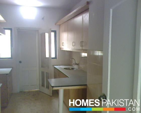 5 Marla 3 Bedrooms House For Sale Eden Palace Villas Lahore By - home design in pakistan 5 marla