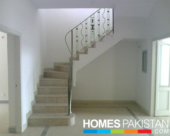 5 Marla 3 Bedrooms House For Sale Eden Palace Villas Lahore By