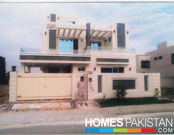1 Kanal House 3d Rendering 3d View Home Designs Home Facades Corner House 4500 Sq Ft House Design Home Elvations 3d Exterior Contemporary House Modern Homes as well Maps Beautiful 3d Front Elevation House At Low Charges 206691 as well Khayaban E Amin Lahore Single Development 16 together with Modern Residence Contemporary Architecture Pakistan Home Design Residential Exterior Main Entrance Gate Entrance Design together with 3d Front Elevation Design Indian Front Elevation Kerala. on pakistan 10 marla house design