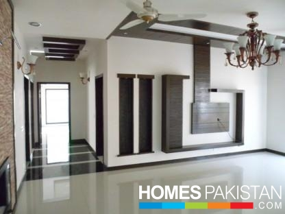 ... Brand New New Architect Designed House For Sale, DHA Phase 5, Lahore