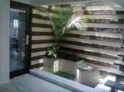 4 Kanal 6 Bedrooms Excellent Location Double Storey Bungalow For Sale Near Market, Opposite Doctor Hospital