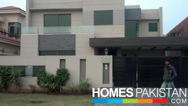1 kanal 5 bedroom s house for sale dha phase 5 lahore Beautiful homes in pakistan