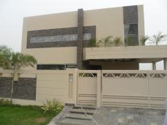 1 Kanal 5 Bedrooms Contemporary Bungalow For Rent Near To Commercial And Main Road