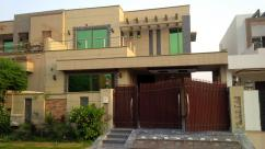 1 Kanal 5 Bedrooms Ideal Location Luxury House For Rent