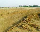 5 Marla Best Location Residential Plot For Sale In B Block Plot No 1132