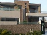 1 Kanal 6 Bedrooms Beautifully Located House For Sale