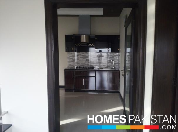 1 Kanal 5 Bedroom(s) House For Sale, DHA Phase 3, La By Estate ... on