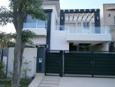 1 Kanal 4 Bedrooms Beautiful Location House For Sale In EE Block