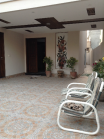 10 Marla 5 Bedrooms Good Location House For Sale