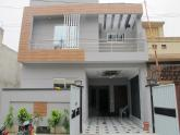 5 Marla 3 Bedrooms House For Sale In B Block