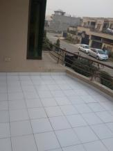 9 Marla 4 Bedrooms Marvellous Location House For Sale