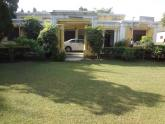 7 Kanal 5 Bedrooms Supreme Location House For Sale