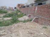 1 Kanal Good Location Residential Plot For Sale In F Block