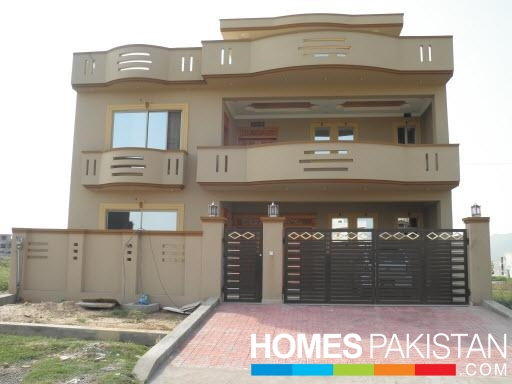 10 Marla Office For Rent Zaman Park Lahore By Hamza Real